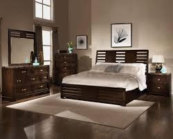 bedroom ideas with dark furniture bedroom ideas furniture spectacular master bedroom ideas with bedroom decor with bedroom with dark furniture