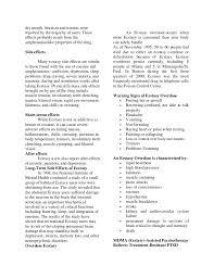 essay drug essay drug addiction example essay on drug addiction scholarship  term paper