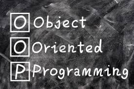the leading edge object oriented programming assignment help object oriented programming