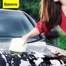 Special Offers <b>car wash</b> liquid soap near me and get free shipping ...