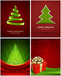 best images about holiday emails special 17 best images about holiday emails special holidays christmas trees and email newsletter templates