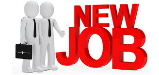 Image result for new jobs