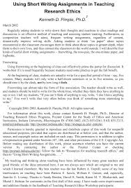 cover letter example of an argumentative essay an example of cover letter example of a argumentative essay sample teachingexample of an argumentative essay extra medium size