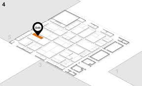 <b>VEIKA</b> UAB of Vilnius at drupa 2020 in Düsseldorf -- drupa Trade ...