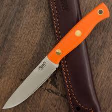 <b>Нож</b> Южный Крест <b>Slender S</b> N690Co 211.0937 | Магазин ножей ...