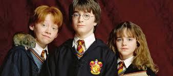 Гарри Поттер - Подборки <b>книг</b> — Буквоед