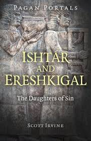 A <b>bad witch's</b> blog: Ancient Goddesses Book Excerpt: Ishtar ...