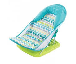 <b>Горки</b> и сидения для ванн <b>Summer</b> Infant: каталог, цены, продажа ...