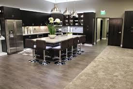 tile dining room floor decorate your wall and floor with cool bedrosian tile ideas modern din