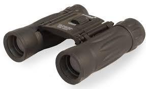 Buy <b>Levenhuk Atom 12x25</b> Binoculars in online shop | Levenhuk ...