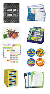 images about classroom management teaching some great classroom management tools and products to help manage and organize your classroom