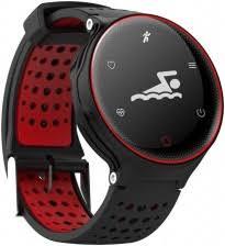 Купить <b>умные часы Prolike</b> , цены на смарт-<b>часы Prolike</b> в Москве ...