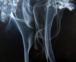 Bildergebnis für Rauchzeichen