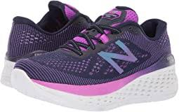 Women's <b>New Balance</b> Shoes | 6pm