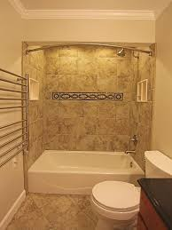 bathroom remodel photo gallery inspiration