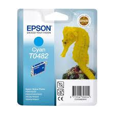 <b>Epson C13T04824010</b> - 1410 руб купить <b>картридж Epson</b> ...