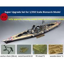 boat wood — международная подборка {keyword} в категории ...