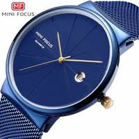 Simple <b>Mens</b> Wristwatch Canada | Best Selling Simple <b>Mens</b> ...