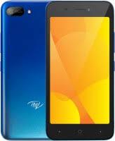 Мобильные <b>телефоны Itel</b> - каталог цен, где купить в интернет ...