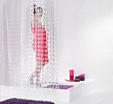 <b>Штора для ванной Ridder</b> Loupe 35897 - купить в Москве. Цена ...