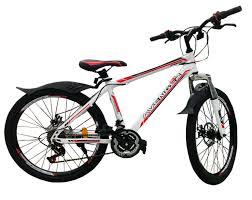 "<b>Велосипед</b> подростковый <b>Avenger</b> 24"" - купить по цене 15677 руб ..."