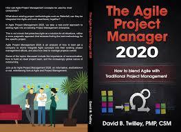 agile project management atlanta ga true spirit consulting agile full agile pm 2020 cover