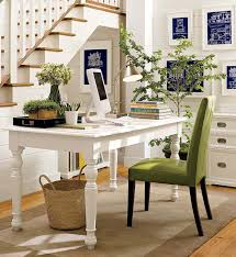 interior home office design ideas pottery barn 8 cool home office design splendid decor for the beautiful cool office designs information home