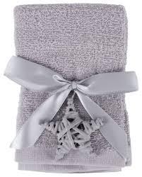 Arya <b>Набор полотенец</b> Poly <b>4</b> шт. — купить по выгодной цене на ...