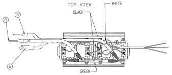 inline 3 wire 2040 wiring diagram winchserviceparts com inline 3 wire 2040 wiring diagram
