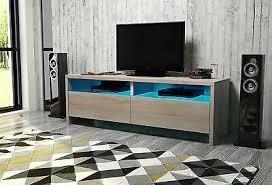 Furniture <b>TV Unit</b> CARACAS TV Stand Tv Lowboard <b>Tv Cabinet</b> Free ...