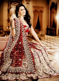 ازياء هندية للعروس images?q=tbn:ANd9GcQ