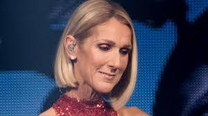 <b>Céline Dion's</b> 'Courage' Suffers Historic <b>Fall</b> On 'Billboard 200' Chart
