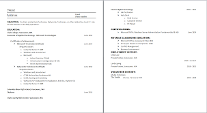 resume reddit tk sysadmin resumes resume reddit 22 04 2017