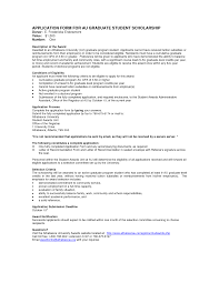 graduate school recommendation letter sample from employer graduate school recommendation
