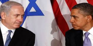 Image result for pics of netanyahu scowling