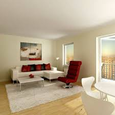 room seating arrangements apartment modern sectional