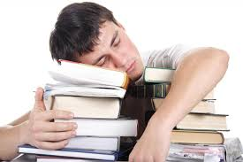 Term Paper Writing Service Online   Best and Custom Writing Instructables