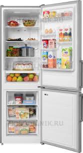 Двухкамерный <b>холодильник DON R</b>-324 <b>NG</b> купить в интернет ...