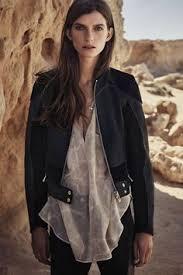 <b>Belstaff</b> Resort 2016 Fashion Show | <b>пальто</b>, плащи, куртки в 2019 г ...