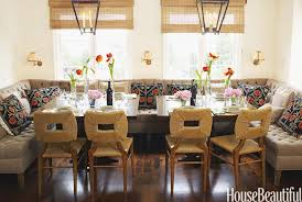 full size of banquette dining sets for gorgeous dining room with wooden chair banquette dining room furniture