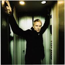 <b>Sting</b> - <b>Brand</b> New Day - Amazon.com Music