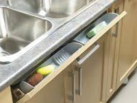 Организация кухонной раковины: лучшие изображения (7) в ...