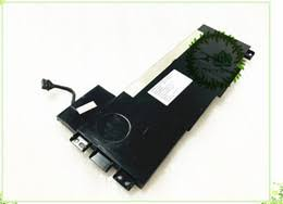 Laptop Battery Hp for Sale