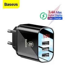 <b>baseus charger</b> for huawei — купите <b>baseus charger</b> for huawei с ...