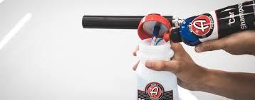 The Best <b>Car Washing Foam Guns</b> & <b>Foam</b> Cannons | What's The ...