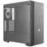 <b>Корпуса</b> для компьютера (ПК) <b>Cooler Master</b> - купить <b>корпус</b> Кулер ...
