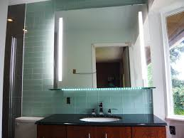 bathroom lighting fixtures over mirror bathroom lighting fixtures over mirror bathroom lighting fixtures over mirror
