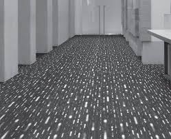 commercial grade carpet flooring best office flooring