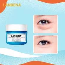 Buy Eyes Creams from <b>Lanbena</b> in Malaysia January 2020