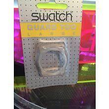Часы-кулон - [Часы] - купить на eBay.com (США) с доставкой в ...